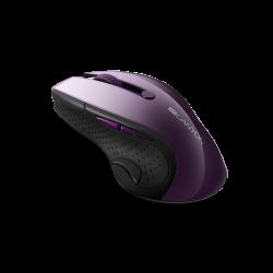 Canyon Wireless mouse with blue LED Sensor MW-01