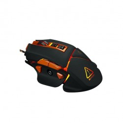 Canyon Hazard Gaming Mouse