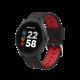"Canyon ""Oregano"" Smartwatch SW-81"