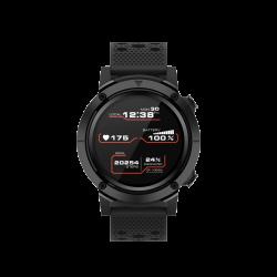 """Canyon """"Wasabi"""" Smartwatch SW-82"""