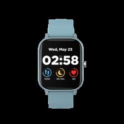 """Canyon """"Wildberry"""" Smartwatch SW74"""