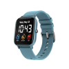 "Canyon ""Wildberry"" Smartwatch"
