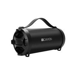 Canyon Outdoor wireless speaker with powerful sound BSP-6