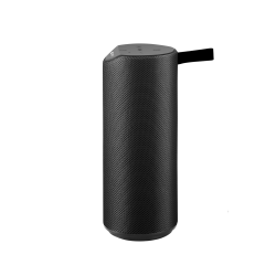 Canyon Wireless Speaker With Rich Powerful Sound BSP-51