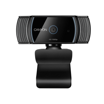 Canyon Full HD live streaming Webcam C5
