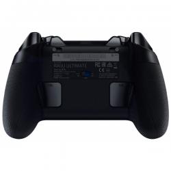 Razer Raiju Ultimate Chroma PS4 and PC Gaming Controller
