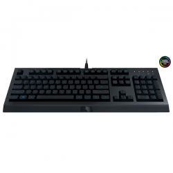 Razer Cynosa Lite Chroma Gaming Keyboard