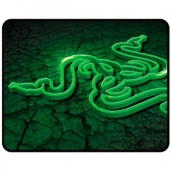 Razer Goliathus Control Gaming Mouse Mat Medium
