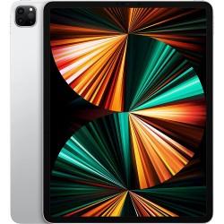Apple iPad Pro 12.9-inch 5th Gen (Wi‑Fi, 256GB) - Silver