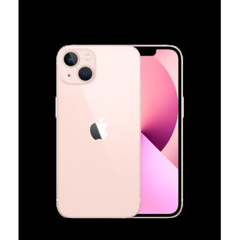 Apple iPhone 13 - 128GB - Pink