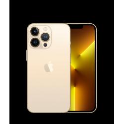 Apple iPhone 13 Pro - Gold - 128GB