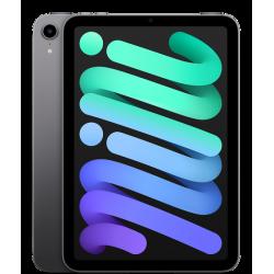 Apple iPad mini (6th Gen) 2021 - 256GB/WIFI - Space Gray