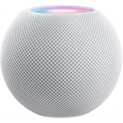 Apple HomePod mini Bluetooth Smart Speaker - White