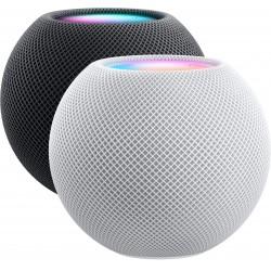 Apple HomePod mini Bluetooth Smart Speaker - Space Grey