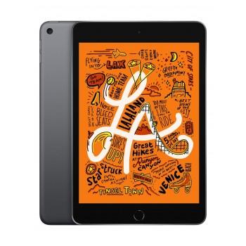 Apple iPad mini (Wi-Fi, 64GB) 2019 Model - Space Gray