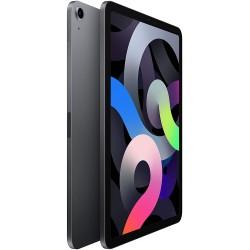 Apple iPad Air (10.9-inch, Wi-Fi, 64GB) - Space Grey