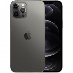 Apple iPhone 12 Pro (256GB) Graphite