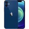 Apple iPhone 12 (128GB) - Blue