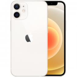 Apple iPhone 12 (64GB) - White
