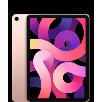 Apple iPad Air (10.9-inch, Wi-Fi, 64GB) - Rose Gold
