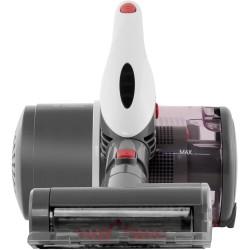 Russell Hobbs RHHV3001 Sabre Cordless Hand Vacuum - Grey