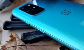 4x OnePlus 8T details that make this phone unique