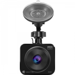 Navitel R200 Full HD Dash Camera