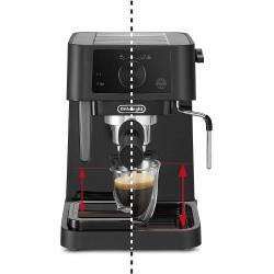 Delonghi Stilosa Advanced Coffee Maker