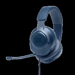 JBL Quantum 100 - Blue
