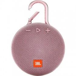 JBL Clip 3 - Pink