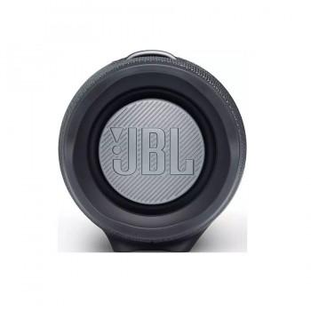 JBL Xtreme 2 - Gun Metal