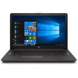 "HP 250 G7 - 15.6""LED Core i3-7020U 2.3GHz 8GB 256GB SSD"