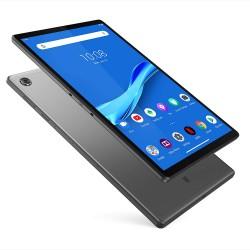 "Lenovo Tab M10 Plus (2nd Gen), 10.3"" FHD Android Tablet, 64GB/4GB - Grey"