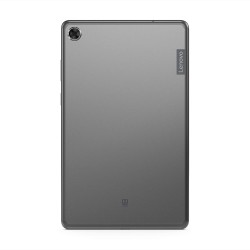 "Lenovo Tab M8 Tablet, 8"" HD - Slate Black"