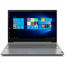 "Lenovo V15ADA - 15.6""LED Athlon 3050 2.3GHz 4GB 128GB SSD WiFi BT Windows 10 Home"