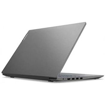 "Lenovo V15 15.6""LED Ryzen 3-3250U 2.6GHz 8GB 256GB SSD HDMI USB WiFi BT Cam Windows 10 Home"