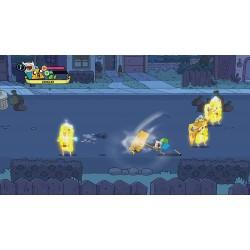 Cartoon Network: Battle Crashers - Nintendo Switch