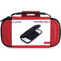 BIG BEN TRANSPORT CASE - S - Red