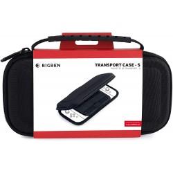 BIG BEN TRANSPORT CASE - S - Black