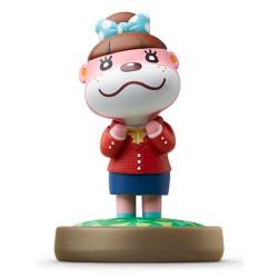 Nintendo AMIIBO: Animal Crossing - Lottie
