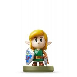 Nintendo AMIIBO: The Legend of Zelda - Link's Awakening - Link