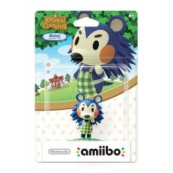 Nintendo AMIIBO: Animal Crossing - Mabel