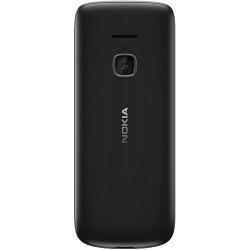 Nokia 225 4G - Black