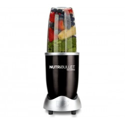 NutriBullet 600 - Black