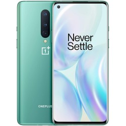OnePlus 8 - 128GB - Green