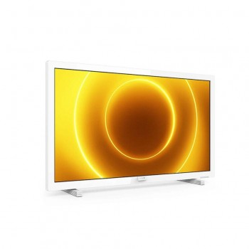 Philips 24PFS5535 Full HD, also works with 12V