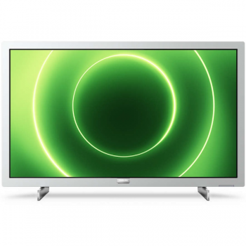 "Philips 6800 Series 24"" Full HD LED Smart Television"