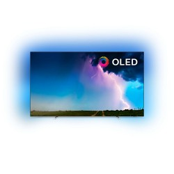 Philips 65OLED754 4K UHD SMART OLED TV