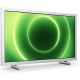 """Philips 6800 Series 43"""" Full HD LED Smart Television"""