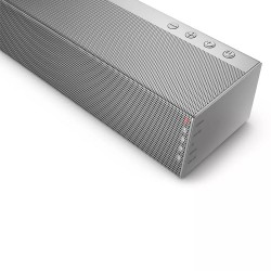 Philips Soundbar TAB6405